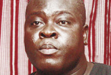 Photo of ABDALLAH OUATTARA, COORDONNATEUR DU CPPU