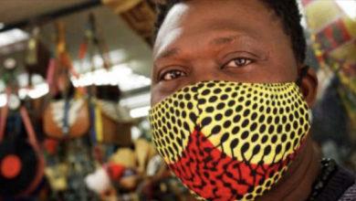 Photo of ACCES LIMITE DE PAYS AFRICAINS A L'UE POUR CAUSE DE COVID-19
