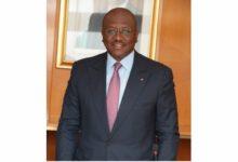 Photo of Nomination de Hamed Bakayoko comme premier ministre en Côte d'Ivoire :