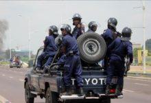 Photo of INTERDICTION DE MANIFESTATIONS POLITIQUES EN RDC