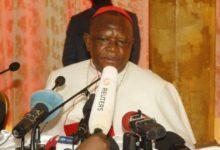 Photo of APPEL A LA FIN DE LA COALITION AU POUVOIR EN RDC
