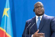 Photo of TENSIONS ENTRE LE CASH, LE FCC ET L'UNC EN RDC