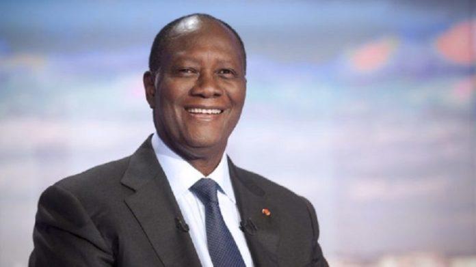 Côte d'Ivoire/Acquitté par la CPI, Blé Goudé demande pardon à Ouattara, pour rentrer