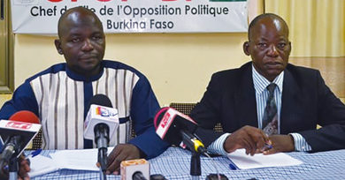 Photo of ELECTIONS COUPLEES  DU 22 NOVEMBRE 2020