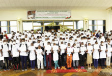 Photo of PROMOTION DE L'EXCELLENCE A L'ECOLE