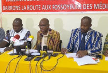 Photo of AFFECTATION D'AGENTS DES MEDIAS PUBLICS DANS DES COMMUNES RURALES