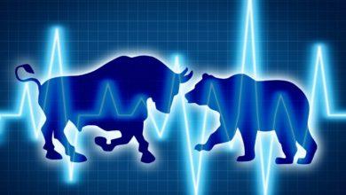 Photo of 5 conseils pour investir en bourse efficacement et sans risque