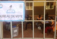 Photo of PROCESSUS ELECTORAL AU BURKINA