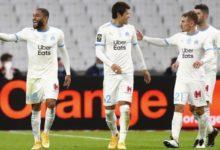 Photo of LDC : l'Olympique de Marseille, de la lumière à l'ombre
