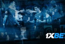Photo of Parions sport liste sur site 1xBet pour avoir du succès !