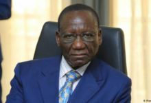 Photo of MOTION DE CENSURE CONTRE LE PREMIER MINISTRE EN RDC : La rançon de la défiance