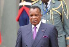 Photo of INVESTITURE DE SASSOU POUR UN ENIEME MANDAT PAR LE PCT:Nguesso prolonge la souffrance des Congolais