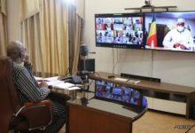 Photo of COVID-19, ECO ET LE MALI AU MENU DU 58e SOMMET DE LA CEDEAO: Seuls compteront les résultats