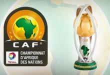 Photo of CHAN 2021 SUR FOND DE COVID: Le Cameroun n'a pas droit à l'erreur