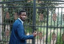 Photo of PLAINTE POUR DETENTION ARBITRAIRE DE BOBI WINE: Les avocats de l'opposant seront-ils entendus ?