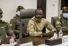 Photo of DISSOLUTION OFFICIELLE DU CNSP AU MALI : Un ouf de soulagement