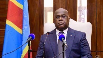 Photo of AN II DE FELIX TSHISEKEDI AU POUVOIR : Les Congolais attendent toujours