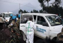 Photo of ATTAQUE MEURTRIERE CONTRE UN CONVOI DIPLOMATIQUE PRES DE GOMA : Une mauvaise publicité pour la RDC