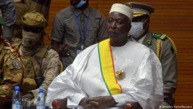 Photo of AFFAIRE TENTATIVE DE DESTABILISATION DE LA TRANSITION : Les Maliens ne doivent pas se tromper d'ennemi