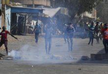 Photo of VIOLENCES POST-ELECTORALES AU NIGER : C'est la démocratie qui prend un coup
