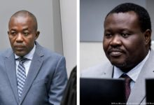 Photo of PROCES DE DEUX EX-CHEFS DE GUERRE CENTRAFRICAINS : La CPI doit sanctionner pour l'exemple