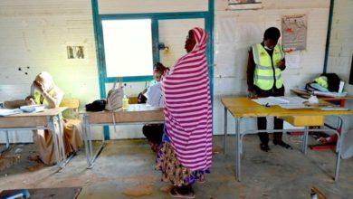 Photo of SECOND TOUR DE LA PRESIDENTIELLE AU NIGER : Un exemple d'alternance qui doit faire honte aux pouvoiristes