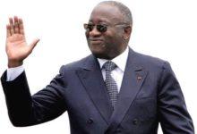 Photo of ANNONCE IMMINENTE DE RETOUR AU BERCAIL, DE LAURENT GBAGBO : Les partisans de Gbagbo ont-ils eu tort de jubiler avant l'heure ?