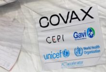 Photo of ARRIVEE DES PREMIERES DOSES VACCINALES DE  COVAX AU GHANA : Mieux vaut tard que jamais !