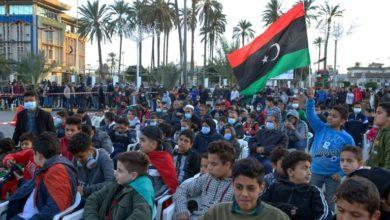Photo of DIXIEME ANNEE DU DEBUT DE LA REVOLUTION LIBYENNE : Les défis restent entiers