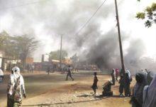 Photo of RISE POST-ELECTORALE AU NIGER : Attention aux vieux démons !