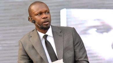Photo of AFFAIRE OUSMANE SONKO AU SENEGAL : Cabale politique ou volonté de se soustraire à la Justice ?