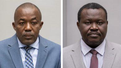 Photo of PROCES DE DEUX EX-CHEFS DE GUERRE CENTRAFRICAINS : La CPI doit sanctionner pour l'exemple