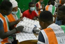 Photo of LEGISLATIVES EN COTE D'IVOIRE