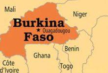 Photo of LE BURKINA FASO PARMI LES PAYS LES MOINS PACIFIES AU MONDE