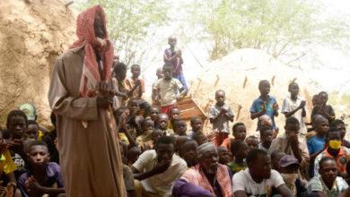 Photo of ATTAQUES TERRORISTES RECURRENTES CONTRE LES CIVILS AU SAHEL