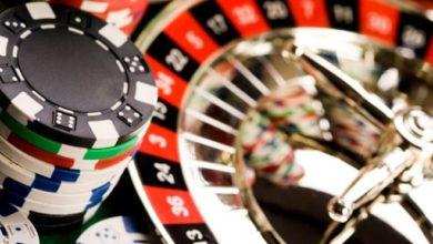 Photo of Comment maîtriser les jeux de casino en ligne ?