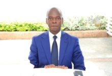 Photo of OPERATIONS ANTICORRPUTION DANS LES SERVICES PUBLICS IVOIRIENS