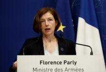 Photo of TOURNEE DE FLORENCE PARLY AU SAHEL : Qu'est-ce qui fait tant courir la France ?